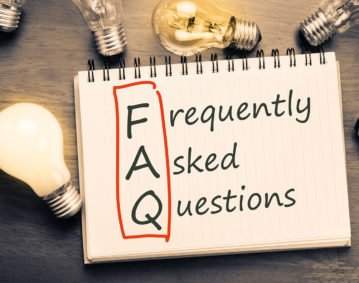 Top 10 commonly asked generator questions